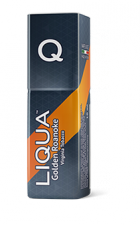 LIQUA Q 10ml Virginia Tobacco