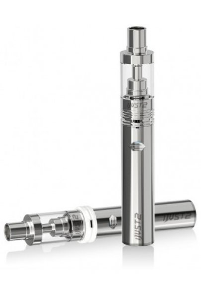 e-cigareta eLeaf iJust 2