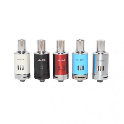 joyetech-ego-one-atomizer-18ml