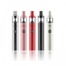 eLeaf iJust START + 1600mAh