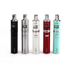 Joyetech eGo ONE CT 1100mAh