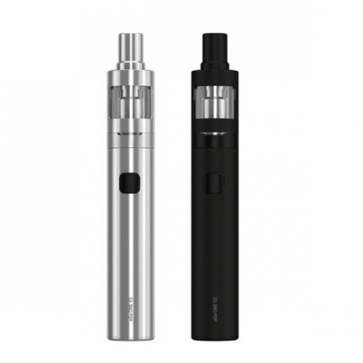 Joyetech eGo One V2 XL