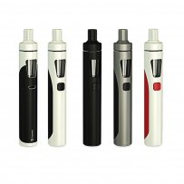 joyetech_ego_aio_quick_start_kit_-_1500mah_1_