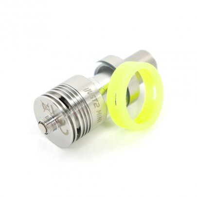 Clearomizer eLeaf iJust 2 mini