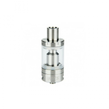 Clearomizer eLeaf iJust S