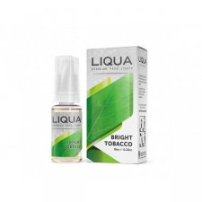 Čistý Tabák LIQUA Elements 10ml