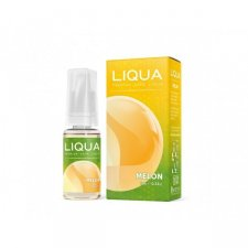 Žlutý meloun LIQUA Elements 10ml