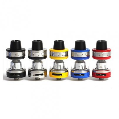 Clearomizer Joyetech ProCore Aries