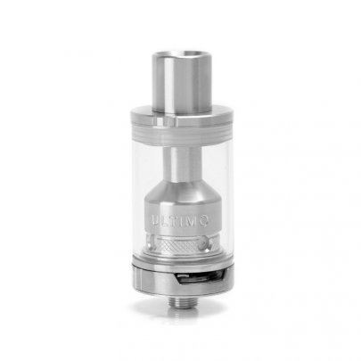 Joyetech ULTIMO clearomizer 4ml