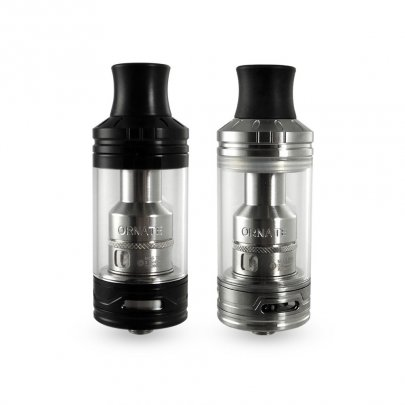Joyetech ORNATE clearomizer 6ml