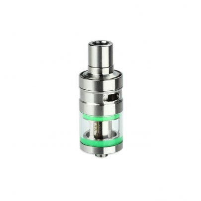 Clearomizer eLeaf LYCHE 0,5 oHm