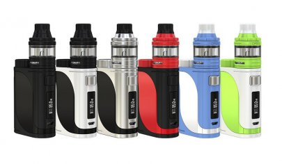 eleaf_istick_pico_25_85w_tc_starter_kit