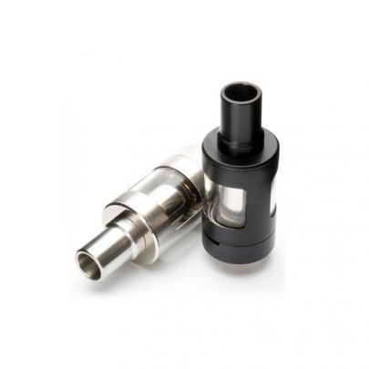 joyetech-ego-one-v2-2ml-tank-1-800x800_0