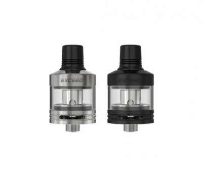 Clearomizer Joyetech Exceed D22C