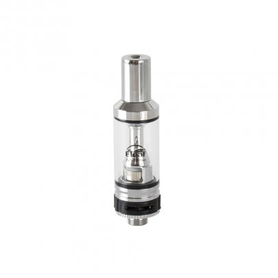 Clearomizer eLeaf GS Turbo