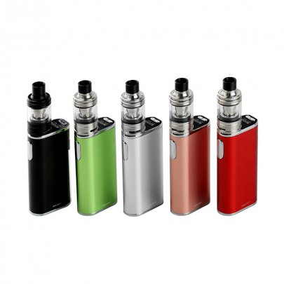 Eleaf-iStick-Melo-with-Melo-4--001