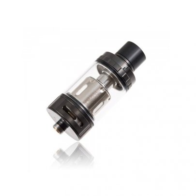 Clearomizer eLeaf Melo RT 25