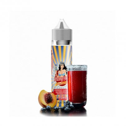 PJ Empire 12ml Blueberry Lemonade