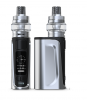 eVic PRIMO FIT s Exceed AIR Plus