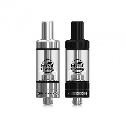 Clearomizer eLeaf GS Baby
