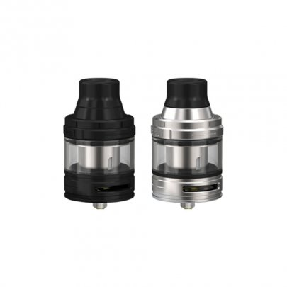 eLeaf Ello Clearomizer 4,0 ml