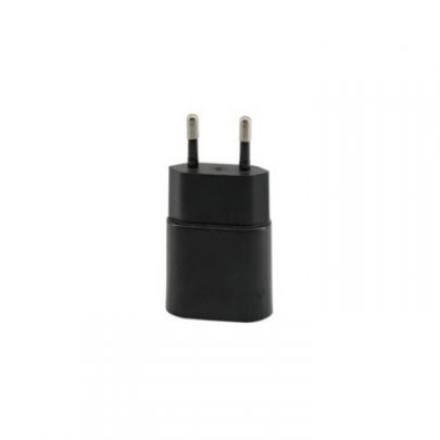 AC USB Adapter 1000mAh