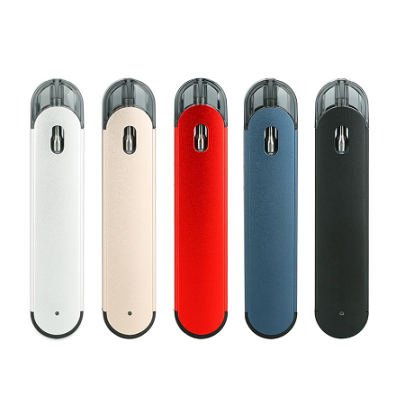 eLeaf Elven POD 1,6ml