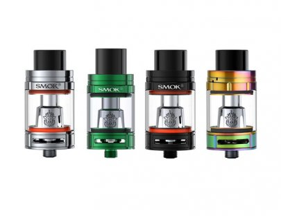 Clearomizer SMOK TFV8 Big Baby
