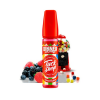 Dinner Lady 20ml Sweet Fusion