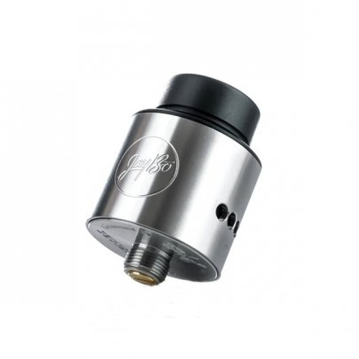 Wismec IndeRemix 22mm