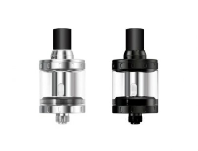 aSpire Nautilus X 2ml