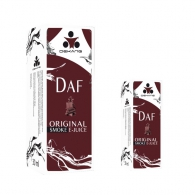 E-liquid Dekang DAF 30ml