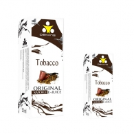 E-liquid Dekang Tobacco 30 ml