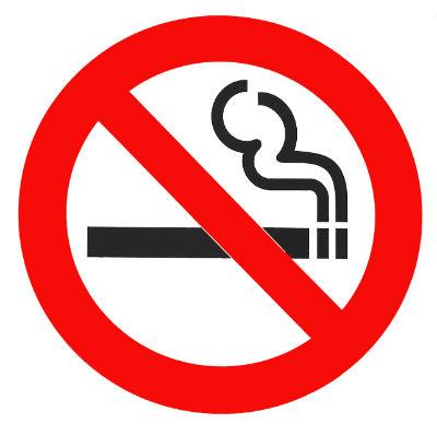 ODHALENÍ: Jaká je doopravdy škodlivost elektronických cigaret