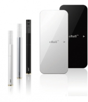 Nejlepší elektronické cigarety roku 2014
